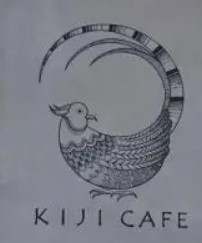 キジカフェ